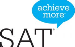 SAT and PSAT coming to LCHS October 14