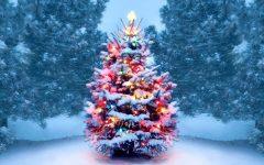 Limelight Christmas Playlist