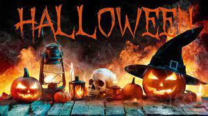 Limelights Halloweeen Extravaganza 2021